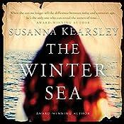 The Winter Sea | Susanna Kearsley