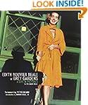 Edith Bouvier Beale of Grey Gardens:...