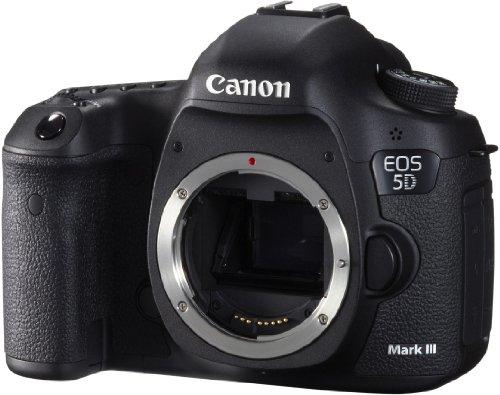 Canon-EOS-5D-Mark-III-Fotocamera-digitale-223-megapixel-Colore-Nero