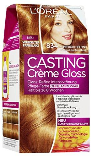 loreal-paris-a2797704-casting-creme-gloss-pflege-haarfarbe-834-kupfergoldblond