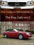 The Mercedes R129 SL (The modern Merc...