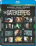 The Gatekeepers [Blu-ray] (Sous-titre...