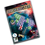 Brick Buster [Download]
