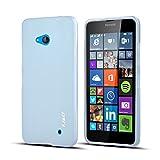 Nokia Lumia 640 Case, J&D Ultra