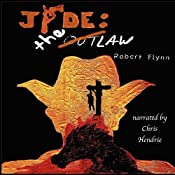 Jade: The Law | Robert Flynn