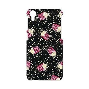G-STAR Designer Printed Back case cover for HTC Desire 626 - G0635