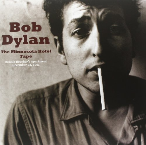 Bob Dylan - The Minnesota Tapes (Disc 2 of 3) - Zortam Music