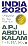 India 2020: A Vision for the New Millenn...