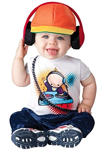 Baby Beats (Large) front-531922