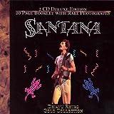 Santana: Dejavu Retro Gold Collection by Santana