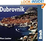 Dubrovnik (Bradt Travel Guides (City...