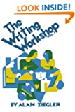 The Writing Workshop Volume 1