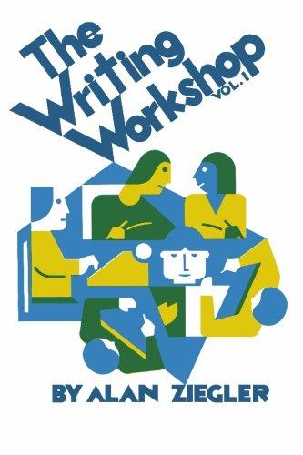 The Writing Workshop Volume 1