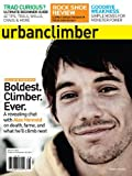 Urban Climber (1-year auto-renewal)