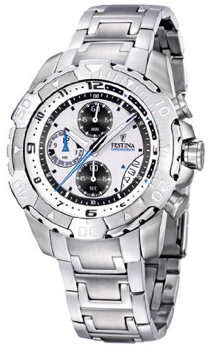 black friday price Festina Sport