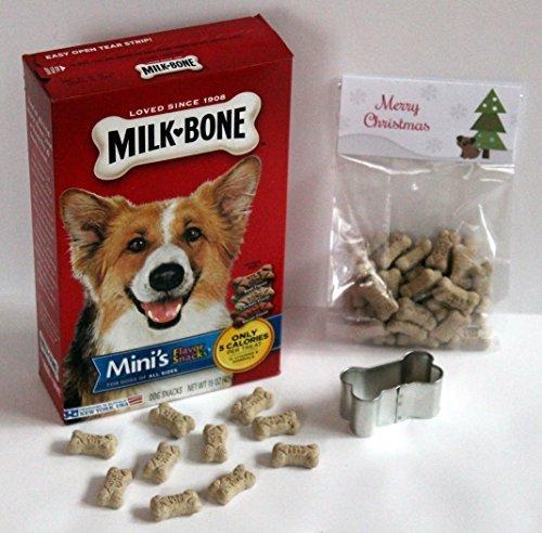 christmas-dog-treat-bundle-eighteen-items-one-box-milk-bone-minis-dog-snacks-eight-favor-toppers-eig