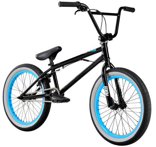 Diamondback Bikes On Sale Diamondback Bicycles