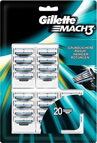 gillette-mach3-cuchillas-de-afeitar-para-hombre-20-unidades