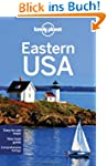 Eastern USA (Travel Guide)