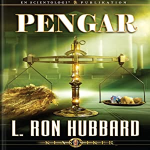 Pengar [Money, Swedish Edition] | [L. Ron Hubbard]