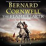 The Flame Bearer: Saxon Tales, Book 10 | Bernard Cornwell