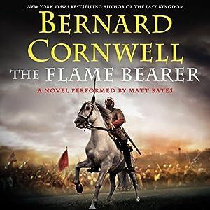 Saxon Tales, Book 10 - Bernard Cornwell
