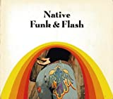 Native Funk & Flash: An Emerging Folk Art