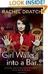 Girl Walks into a Bar . . .: Comedy C...