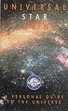 UNIVERSAL STAR LISTING by Nouran A Tawfiq
