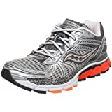 Saucony Women's ProGrid Triumph 8 Running Shoe