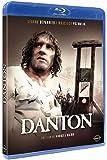 echange, troc Danton [Blu-ray]