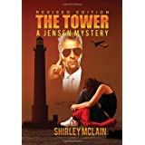 The Tower ~ Shirley McLain
