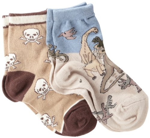 Dinosaur Clothes For Kids front-1029386