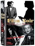 Film Noir Collector's Edition (6 DVD's)