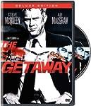 The Getaway (1972) (Deluxe Edition /...