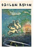 img - for Odilon Redon book / textbook / text book