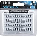 Ardell Duralash Naturals Eye Lashes