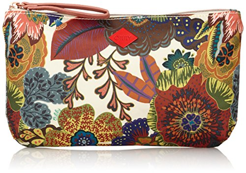 oilily-oilily-flat-pouch-bolso-para-cosmeticos-de-material-sintetico-mujer-color-multicolor-winter-w