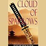 Cloud of Sparrows | Takashi Matsuoka