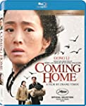 Coming Home [Blu-ray] (Sous-titres fr...