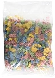 Candy Blox 2 Lbs