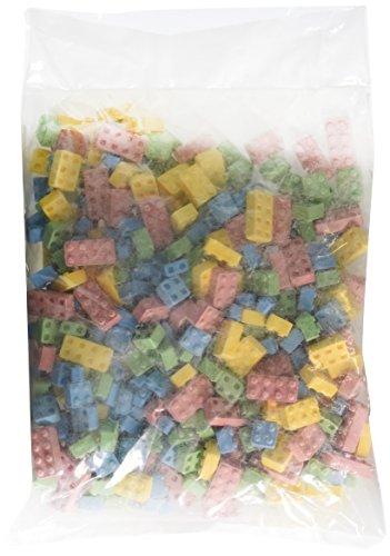 Candy-Blox-2-Lbs