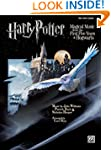 Harry Potter Magical Music: From the...