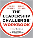 img - for By James M. Kouzes The Leadership Challenge Workbook (3rd Edition) book / textbook / text book