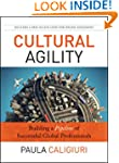 Cultural Agility: Building a Pipeline...