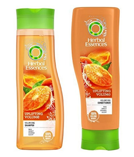 herbal-essences-uplifting-volume-set-shampoo-conditioner-for-a-full-volume-boost-with-sweet-orange-s