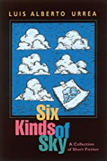Six Kinds of Sky