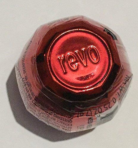 revo-lip-balm-walgreens-red-velvet-cupcake