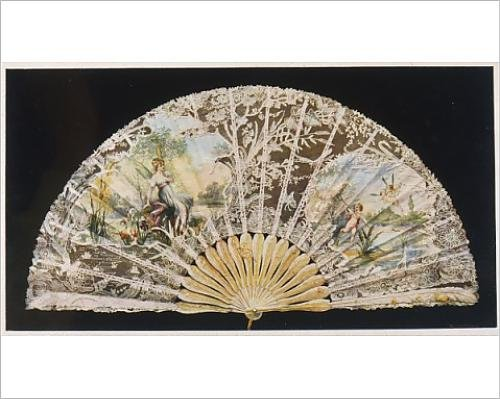 photographic-print-of-fan-with-fairies