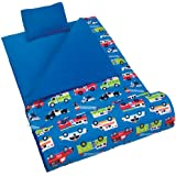 Olive Kids Heroes Original Sleeping Bag